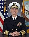 Jonathan W. Greenert