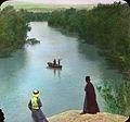 Jordan and the Promised Land, Palistine (4904957476).jpg