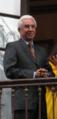 Jorge Enrique Robledo.png