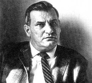 Pocaterra, José Rafael (1890-1955)
