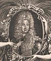 Joseph Karl Pfalz Sulzbach 3.jpg