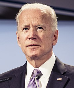 Joseph R. Biden Jr. MSC 2019 (cropped)