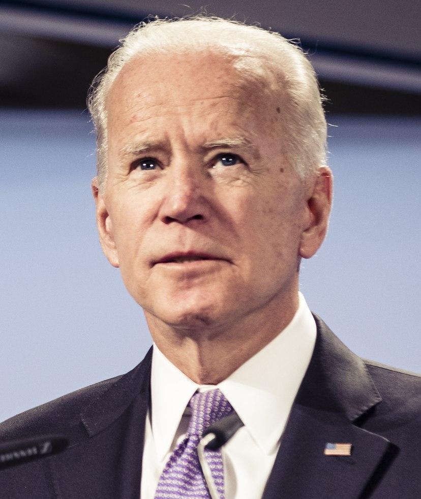 Joseph R. Biden Jr. MSC 2019 (cropped)