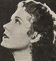 Josephine Hutchinson NMM3502 (2).jpg