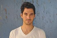 Joshua Simon @ studio tel aviv.jpg