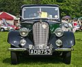 Jowett Eight head.jpg