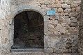 Joyeuse-Porte Sainte Anne-20140522.jpg