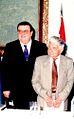 Juan Manuel Marcos y Augusto Roa Bastos.jpg