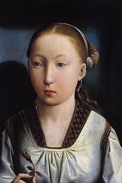 La trágica historia de Catalina de Aragón, la reina que sufrió bajo el yugo de Enrique VIII