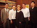 Judge Judy with fans.jpg