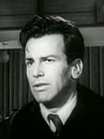 Judgment at Nuremberg-Maximilian Schell2 cropped.JPG