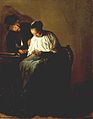 Judith Leyster - The Proposition - WGA12958.jpg