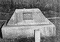 Judy grave hu 43991.jpg