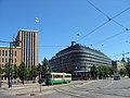 Juhannus-helsinki-2007-033.jpg