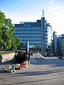 Juhannus-helsinki-2007-113.jpg