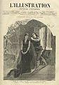 Jules Massenet - Le Cid 4e Acte - L'Illustration - original.jpg