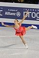 Julia Sebestyen at 2010 European Championships (2).jpg