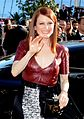 Julianne Moore Cannes 2014 2.jpg