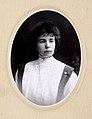 Julija Pranaitytė 1896.jpg