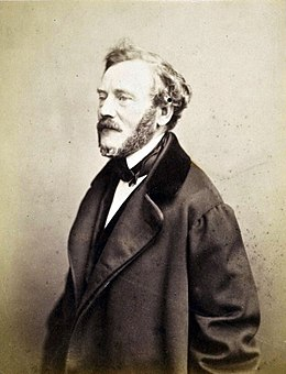 Julius Lovy by Nadar.jpg