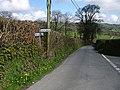 Junction - geograph.org.uk - 156016.jpg