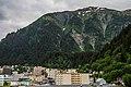 Juneau, Alaska - panoramio (6).jpg