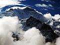 Jungfrau03.jpg