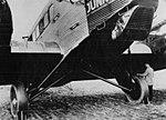 Junkers G.31 undercarriage photo NACA Aircraft Circular 54.jpg