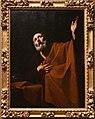 Jusepe de ribera, pentimento di san pietro, 1628-32, 01.jpg