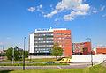 Jyväskylä - Lutakonaukio 1.jpg