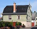 Källarhuset Söderköping.jpg