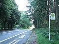 Käppele Schwarzwald.jpg