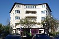 Köln-Klettenberg Breibergstrasse 2 - Bild 1 Denkmal 3950.jpg