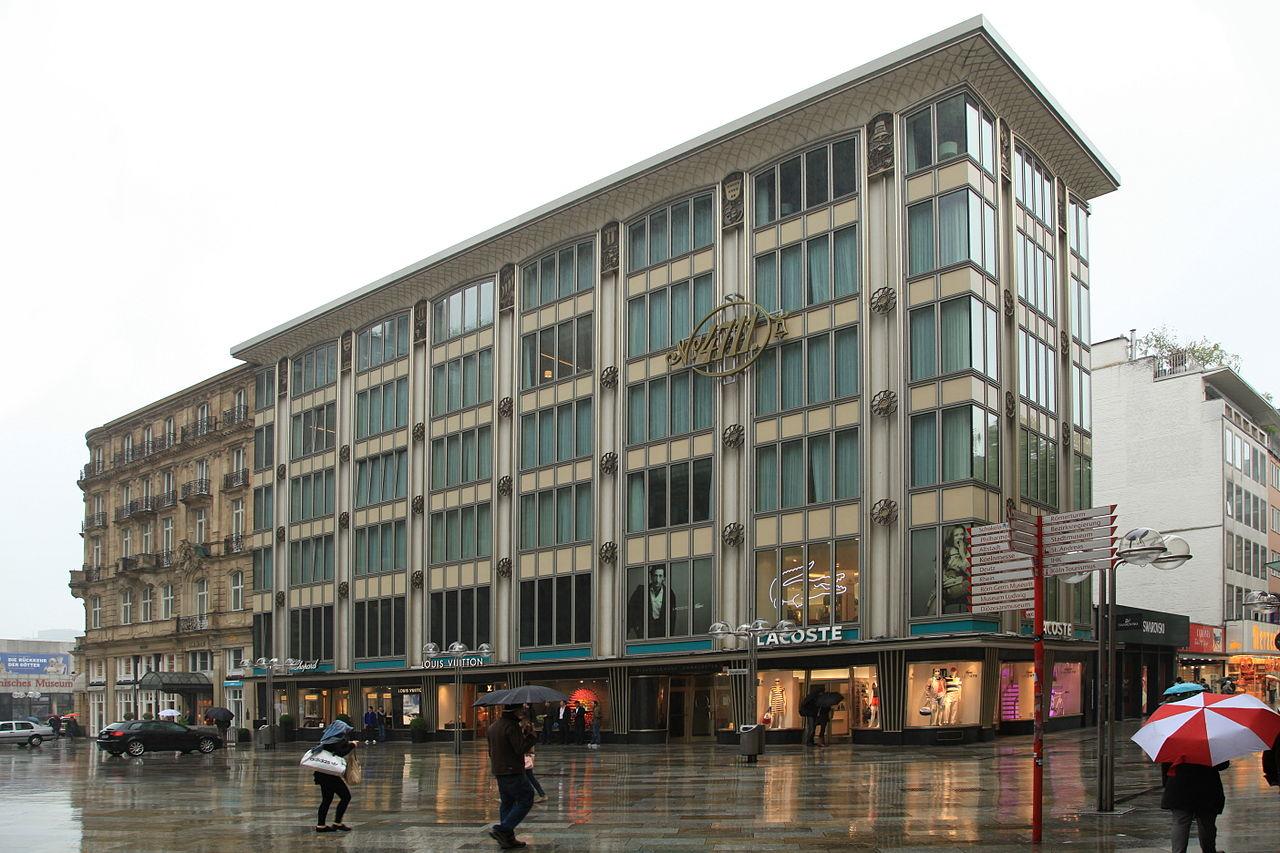 Koln Hotel Messe Gunstig