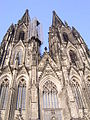 Köln dom.JPG