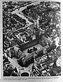 Königsberg 231.jpg