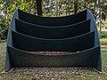 Körperteil-Hürden by Richard Fleissner-6815-2.jpg