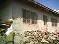 Köyden Manzaralar - panoramio.jpg