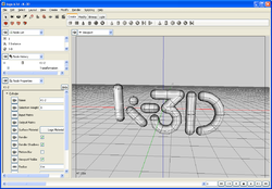 K3d software screenshot.png