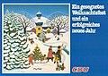 KAS-Weihnachts- Neujahrsgrüße-Bild-11722-1.jpg