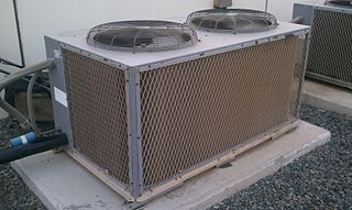 How To Keep Your Air Conditioner Running For Years To Come!