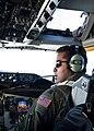 KC-135 co-pilot (12461115894).jpg