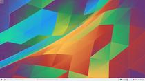 KDE5.png