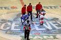 KHL Medvescak EC KAC Ice fever Arena Zagreb 21012011 4749.jpg