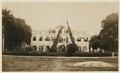 KITLV - 11636 - Government House in Paramaribo - 1892-02-19- 1892-02-25.tif