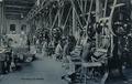 KITLV - 1405458 - Kleingrothe, C.J. - Medan - Petroleum-tin factory - circa 1900.tif
