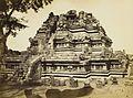KITLV 40278 - Kassian Céphas - Tjandi Prambanan - 1889-1890.jpg