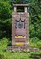 KLoster Tennenbach 2671.jpg