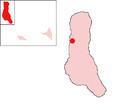 KM-Grande Comore-Hahaia.png