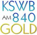 KSWB-AM logo.png